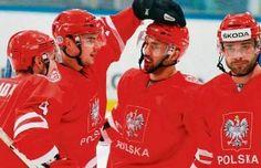 Prezes PZHL Piotr Hałasik: Świat zazdrości nam trenerów http://www.dziennikpolski24.pl/pl/sport/hokej/1236764-sportowy-swiat-zazdrosci-nam-duetu-zacharkin-bykow