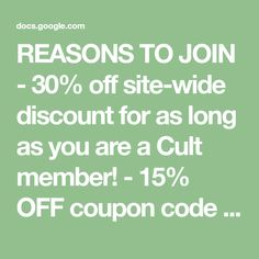 Elizabeth d samet is the author of several books including reasons to join 30 off site wide discount for as long as you are a cult member 15 off coupon code for your followers friends and family to share on fandeluxe Images