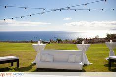 Pearl Wedding Photography, photography, Hawaii weddings by tori rogers maui dragon fruit farm - www.hawaiianweddings.net