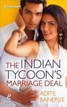 Eloquent Articulation : EARTHY ROMANCE :  The Indian Tycoon's Marriage Dea...