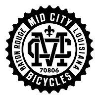 Mid City Logo