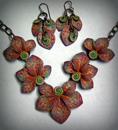 plumbubblesflorabloomset | Flickr - Photo Sharing!