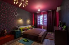 Panellakásból álomotthont - íme több mint 70 meseszép panellakás - inspirációk - MindenegybenBlog