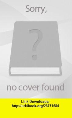 A HISTORY OF WELLINGTON COLLEGE David Newsome ,   ,  , ASIN: B0013ALLAY , tutorials , pdf , ebook , torrent , downloads , rapidshare , filesonic , hotfile , megaupload , fileserve