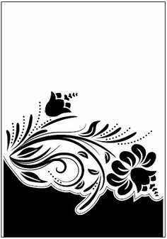 Couture Creations - 5x7 Embossing Folder - Romantique Melody,$8.99