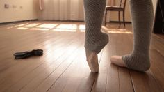 8 Dancewear Tips And Tricks | Ballet for Adults