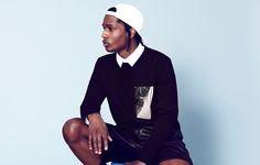 MR-PORTER-A$AP-Rocky