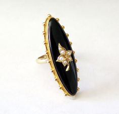 30 Pieces Vintage Striped Bell Shape Cord Tassel End Cap Beads Cap DIY Handmade Jewelry Accessories Necklace Bracelet Earrings Findings