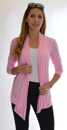 Women's Cardigan Sweaters | Home Goods Galore