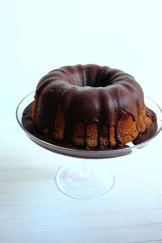 Check out Boiled Chocolate Icing Its so easy to make