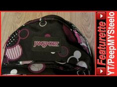 This vidoe on the Jansport rolling backpacks girls.tells all about there rolling backpacks and how sturdy they are. Jansport Rolling Backpack, Girl Backpacks, Mom And Dad, Lunch Box, Rolls, Dads, Buns, Bento Box, Bread Rolls