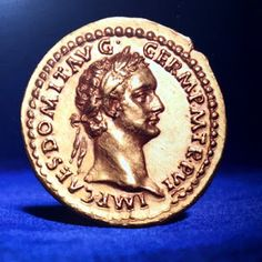 The History Girls: 50 Bizarre Claims About Domitian Roman Britain, Roman Emperor, Screenwriting, 50th, Author, Hero, History, Girls, Image