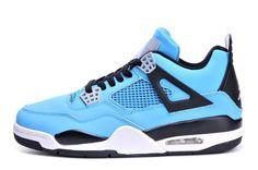 Air Jordan  $110.36