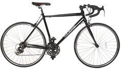 2. Vilano Aluminum Road Bike
