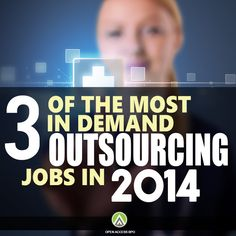 These were most sought-after jobs in the Philippines under the BPO industry. Is it similar to BPO industry or has it changed over the years? Outsourcing Jobs, Accounting Jobs, Customer Service, Over The Years, Philippines, Customer Support