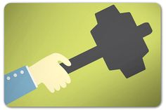 7 media relations rules you might want to break   Articles   Media Relations