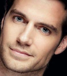 #PictureOfTheDay #HenryCavill