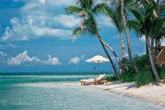 Little Palm Island Resort and Spa - Stash Hotel Rewards