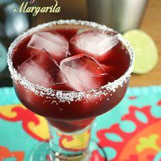 1000 ideias sobre Margarita De Romã no Pinterest | Margaritas ...