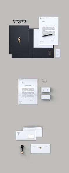KONEKSJA - Branding & Web Design on Behance