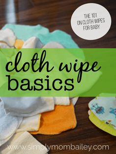 Cloth Baby Wipes, Best Cloth Diapers, Reusable Diapers, Cloth Nappies, Cloth Wipe Solution, Cloth Diaper Storage, Baby Led Weaning, Reduce Reuse, Diapering