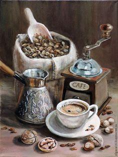 visita a www.isabeltarot.net #tarot#registrosakashicos #decoupage#decoupagem#laminas#laminasdecorativas#ilustraciones#posters#retro#laminasvintage #cupofcoffee #Coffee #coffeebeans#cocineros
