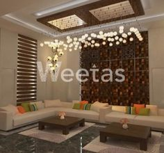Weetas provides Apartments for sale in Bahrain for those who are looking for investment or even for housing purpose.