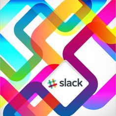 Seeing as we are now using Slack to build communities, I thought you would appreciate some of the tips and tricks we've learned so far.