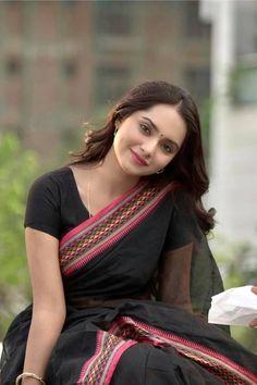 Beautiful Girl In India, Beautiful Girl Body, Beautiful Girl Image, Beautiful Saree, Cute Beauty, Beauty Full Girl, Beauty Women, Beauty Girls, Indian Actress Hot Pics