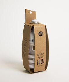 packaging design - Pesquisa Google