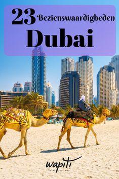 Dubai, Sunset Beach, Burj Khalifa, Abu Dhabi, Atlantis, Middle East, Hotels, Tours, World