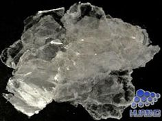Professional supplier and manufacturer of mica products including Synthetic Mica