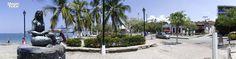 Bahia de Santa Marta #PerlaDeAmerica #Nuestraciudad #Travel #Adventures #Cultures #Welovetravel