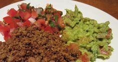 MSPI Taco Meat Seasoning