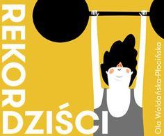 Jesienne nowości w wydawnictwie Literatura – Qlturka.pl Dziecko i kultura