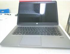 Đơn Vị Bán Sỉ Lẻ Laptop Cũ : Laptop cũ Ultrabook HP Folio 1040 G1 ( i7-4600U, r...