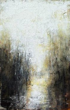"""Explore our web site for additional relevant information on """"contemporary abstract art painting"""". It is actually an exceptional place to learn more. Abstract Landscape Painting, Acrylic Painting Canvas, Landscape Paintings, Art Paintings, Original Paintings, Original Art, Contemporary Abstract Art, Contemporary Landscape, Urban Landscape"""