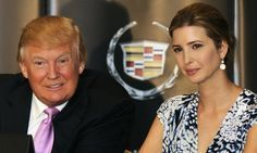 This Shopping Spreadsheet Is A One-Stop Way To Boycott The Trumps | The Huffington Post