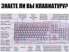 Computer Internet, Computer Science, Computer Keyboard, Keyboard Symbols, Fitness Motivation Quotes, Life Motivation, Fitness Quotes Women, Computer Shortcut Keys, Plan For Life