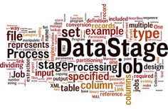 DataStage Solutions to Common Warnings/Errors