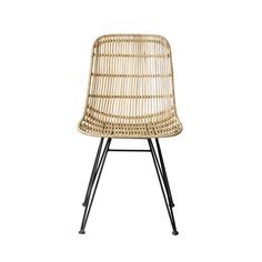perfect rattan dinin