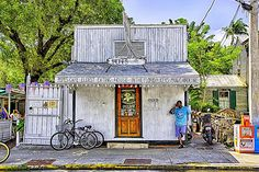 Pepe's Cafe - serves the Best Margarita on the Island made with fresh limes