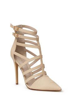 Georgia Heels – KOOKAÏ