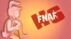 Aqui esta Golden Freddy de la serie de FIVE NIGHTS AT FREDDY'S HIGH SCHOOL Espero que les guste!! Capitulo de aparicion:www.youtube.com/watch?v=QrAVbH…
