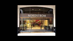 #TakeOffJustLogo - Nordstrom & Amazon Remove just cavalli Line