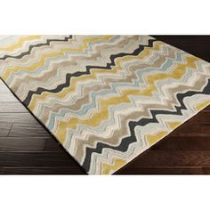 CAN-2029 - Surya | Rugs, Pillows, Wall Decor, Lighting, Accent Furniture, Throws, Bedding