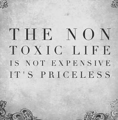 Your life is worth it! Vision Board Diy, Melaluca Products, Motto, Melaleuca The Wellness Company, Norwex Cleaning, Cleaning Tips, Oil Quote, Chemical Free Cleaning, Chemical Free Makeup