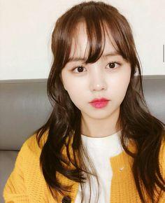 1802 Best Kim So Hyun images in 2019 | Korean Actresses, Kim sohyun