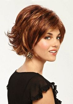 Sarah Wig  Cap Features: Machine Made, Open Ear Tabs And Top, Light Weight, Breathable Cap And Velour Front Hairline.   $151.75