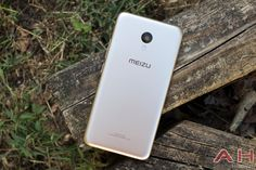 Meizu M5 And Meizu M5 Note To Launch Outside Of China Soon #Android #news #Google #Smartphones